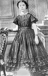 Emma's Influence on Little Lizzie Borden Fall River Ma, John Paul Stevens, Elizabeth Montgomery, Andrew Jackson, Christina Ricci, Historical Photos, Historical Women, True Crime, Pretty Little