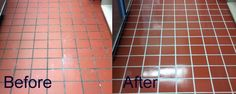 Green Cleaners Team offers 15% discount Brisbane wide. Call us today for the same day service. Tile and Grout Cleaning offer till limited time. Green Cleaners Team has the simplest and latest process for tile and grout cleaning. For tile and grout cleaning at any time of the day or night, Green Cleaners Team have got you covered with our 24 X 7 hour tile and grout cleaning services.