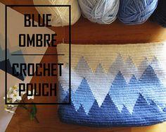 Tapestry crochet ile ilgili görsel sonucu
