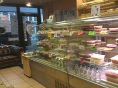 Vegetarian Food Studio in Cardiff recommended by Kate Ashling Vegan Options, Cardiff, Vegetarian Food, Places To Eat, Indian Food Recipes, Veggies, Menu, Studio, Menu Board Design