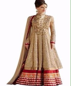 Zeel fashion Party Embroidered Womens Net Gown Buy @ 1399 /- Only  Phone :- 0261-6452111  Whatsapp :- 9727863251