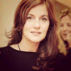 Delphine Remy-Boutang, Entrepreneur,  co-fondatrice de la journée de la femme digitale
