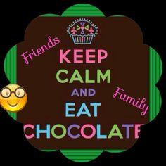 Chocolate Extreme!! @Lindt_Chocolate @Lindt Chocolate #LindtTruffle @Influenster #RoseVoxBox