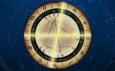 """What is a Birth Chart? Birth Chart (also called Natal Chart), is a horoscope / astrology chart drawn for the positions of the stars at your exact time of birth at a particular place on Earth you were born in. It is like a snapshot of """"a particular place in Time and Space"""". So, when you ask an astrologer for a birth chart, be sure to provide your month/day/year and town/state/country of birth (plus the hour/minute if you know). READ MORE: http://www.horoscopeyearly.com/birth-chart/"""