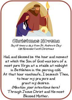 Raising (& Teaching) Little Saints   Catholic Homeschooling & Traditional Catholic: November 2011