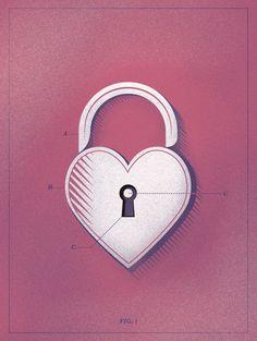 Quer encontrar o amor? A ciência e a tecnologia podem te ajudar