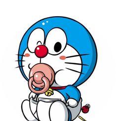 New Kids Cartoons: Doraemon cartoon HQ movies 2013 Doremon Cartoon, Iphone Cartoon, Avatar Cartoon, Cartoon Drawings, Cartoon Characters, Cartoon Wallpaper Iphone, Cute Cartoon Wallpapers, Doodle Keren, Pirate Facebook
