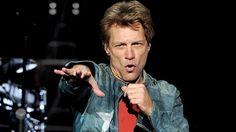 Jon Bon Jovi cumple 53 años: Recordemos 7 de sus temas emblemáticos [Videos]. John Francis Bongiovi Jr. nació en Nueva Jersey el 2 de marzo de 1962 y en 1983 formó su banda de rock Bon Jovi. - See more at: http://multienlaces.com/jon-bon-jovi-cumple-53-anos-recordemos-7-de-sus-temas-emblematicos-videos/#sthash.VSpbtQt3.dpuf