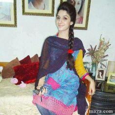 Pakistani Girl, Shoulder Dress, Pictures, Dresses, Fashion, Photos, Gowns, Moda, La Mode