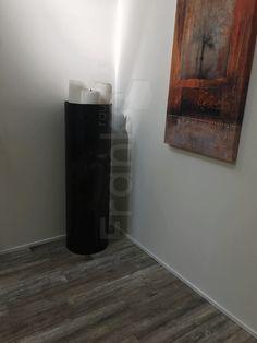 Best Fliesen In Holzoptik Images On Pinterest - Fliesen oder vinyl im wohnzimmer