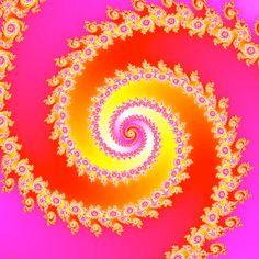 Google Image Result for http://www.pomapps.com/fractals/images/pocketfractals/11.jpg