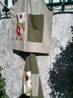 August   2007   agulhas da Méri®