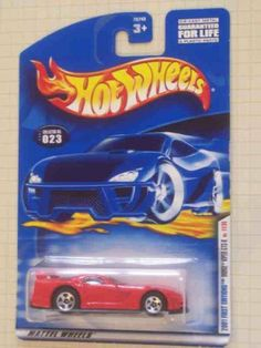 2001 First Editions -#11 Dodge Viper GTS-R Silver Stripe #2001-23 Collectible Collector Car Mattel Hot Wheels 1:64 Scale by Mattel. $6.95. A Perfect Addition To Any Hot Wheels Collection!. Fun For All Ages! Serious Collectors And Kids Alike!. Great Investment For Any Hot Wheels Collector.. Perfect Hot Wheels Diecast for every collector!. Diecast Metal Hot Wheels Car Perfect For That Hot Wheels Collector!. 2001 First Editions -#11 Dodge Viper GTS-R Silver Stripe #2001...