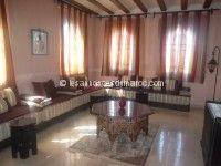 Résidence à vendre Marrakech