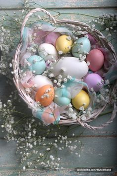 For this and all the next colorful and cheerful morning! We all want you and your families well! Serbian Christmas, Best Merry Christmas Wishes, Acorn Wreath, Easter Wallpaper, Phrase Of The Day, Funny Outfits, Merry And Bright, Happy Easter, Spring Time