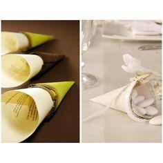 -20% code BAISKAHAPPYDAYS dès 85 € d'achat or promo et soldes boutique fêtes mariage http://www.baiskadreams.com