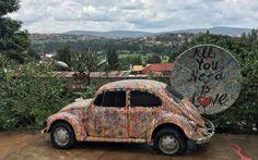 inemaartcenter-kigali-beetle-love