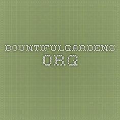 bountifulgardens.org