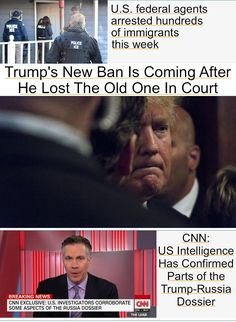Trump's_new_ban_is_coming_after_he_lost_the_old_one_in_court