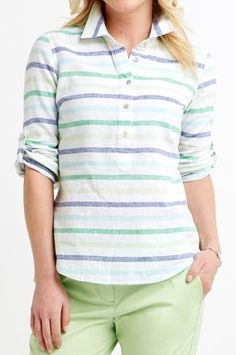Our Whale of a Sale is on! Enjoy 40% off this popover for a limited time!