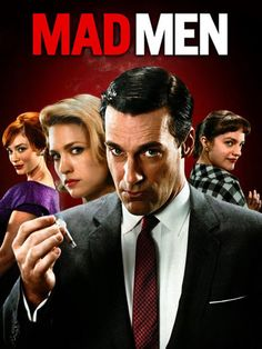 Gossip, mid-day drinks and inappropriate office hook-ups: sounds like a regular episode of Mad Men and just so happens to be things to avoid on your internship. Thanks Mad Men for teaching us what not to do on our internship. http://usat.ly/12Y1W0Z