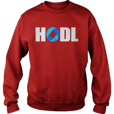 HODL Omisego OMG T-Shirt - Crypto Currency Hold Memes Tee #gift #ideas #Popular #Everything #Videos #Shop #Animals #pets #Architecture #Art #Cars #motorcycles #Celebrities #DIY #crafts #Design #Education #Entertainment #Food #drink #Gardening #Geek #Hair #beauty #Health #fitness #History #Holidays #events #Home decor #Humor #Illustrations #posters #Kids #parenting #Men #Outdoors #Photography #Products #Quotes #Science #nature #Sports #Tattoos #Technology #Travel #Weddings #Women