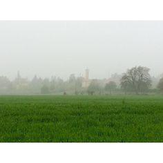 LOST  #walk #morningwalk #fog #landscape #landscape_lovers  #fifty_shades_of_nature #vivo_natura #vivonatura  #instabologna #vivobologna #welcometobologna #succedesoloabologna #ig_bologna #mybologna #twiperbole #turismoer #myer #ig_emiliaromagna #whatitalyis #myphotoitalia #loves_emiliaromagna #eventsromagna #Great_Captures_Italia by morepiano