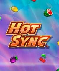 Hot Sync - Casino Slot at Dunder online casino Online Casino Slots, Best Online Casino, Casino Promotion, Play N Go, Sports Betting, Casino Games, Hot, Gaming, Website
