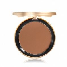 BRONZING POWDER - Too Faced 390,-