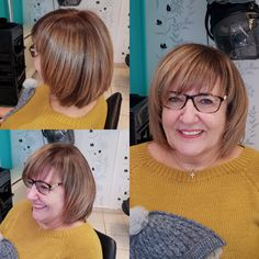 #zöldiszilvia #munkám #mywork #hajfestés #haircolor #hajvágás #haircut #balayage #matrix #matrixhair #matrixcolor #iamme