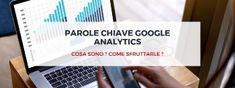 Alternative Data: cosa sono e perché sono importanti Google Analytics, Digital Marketing, Alternative, Cards Against Humanity