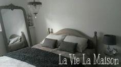 Landelijke Slaapkamer Grijs : Beste afbeeldingen van slaapkamers landelijk bedroom decor