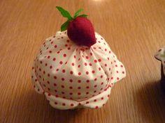 """WIP Muffin """"Tilda"""" - Hobbyschneiderin 24 - Forum"""