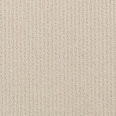 LifeProof Sequin Sash - Color Oceanside 12 ft. Carpet - 0552D-32-12 - The Home Depot