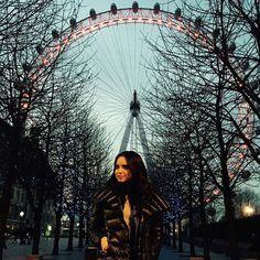 Sofia Carson Is Excited About the 'Descendants' UK Premiere - Twist