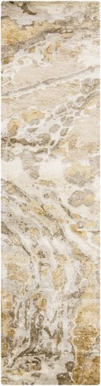 Inspired by marbling GMN-4032: Surya | Rugs, Pillows, Art, Accent Furniture