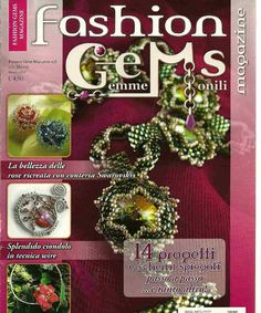 #ClippedOnIssuu from Fashion gems 8