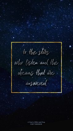 Cheers to that A Court Of Wings And Ruin, A Court Of Mist And Fury, Favorite Book Quotes, Ya Book Quotes, Sarah J Maas Books, Look At The Stars, Throne Of Glass, Disney Quotes, The Villain