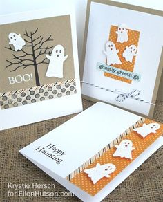 rp_Glittery-Ghosts-Card.jpg