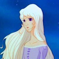 Lady Amalthea from The Last Unicorn   Once Upon a Costume ...