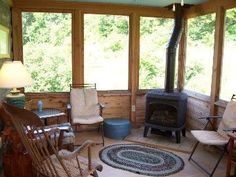 Ulster County Real Estate Band Camp Rd Saugerties Ny