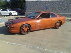 Picture of 1993 BMW 8 Series 850ci, exterior