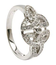 celtic-irish-jewelry