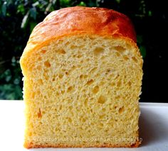 I t is the fag end of monsoons. Clouds do linger in the sky most of the time but it seldom rains and an occasional drizzle suffuses th. Cornmeal Cornbread, Cornmeal Recipes, Honey Cornbread, Bread In A Bag Recipe, Bread Maker Recipes, Easy Bread Recipes, Frugal Recipes, Baking Recipes, Cooking Bread