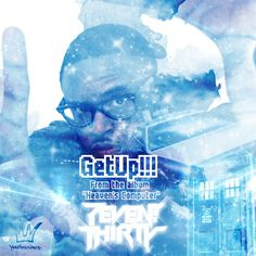7evenThirty  'GetUp!!!'  (Video)