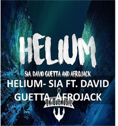 Helium Guitar Chords & Lyrics by Sia feat. David Guetta & Afrojack #helium #sia #davidguetta #afrojack #anyguitarchords