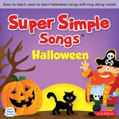 Super Simple Songs @Amazon.com