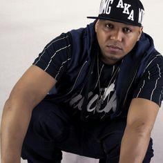 www.marinbastone.com #EntraYa #LoginNow Hiphop, Riding Helmets, Rap, Captain Hat, Fashion, Moda, La Mode, Fasion, Hip Hop Dance