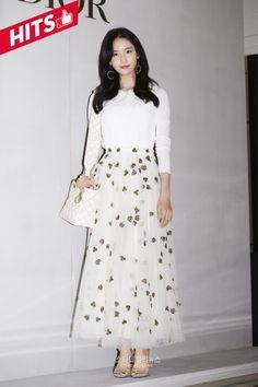 Hoàng Thùy Linh, Tóc Tiên 'bắt tay' Angela Phương Trinh khoe loạt trang phục siêu sành điệu trong bảng sao đẹp tuần qua