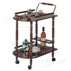 China Cabinets, Buffets, Servers Store - McClure Furniture - furniture store